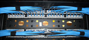 patch_panel_cable_wiring_installation1_11