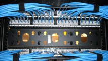 http://datatoronto.com/wp-content/uploads/2013/11/patch_panel_cable_wiring_installation1-213x120.jpg
